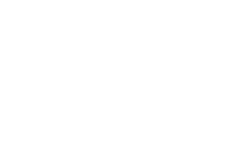 Hunt the World